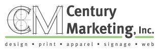 Century Marketing Inc.